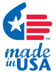 MadeinUSA_Logo.d1-090512